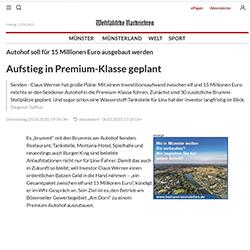 AutohofSenden_WN_Thumb_1