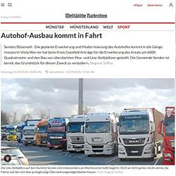 AutohofSenden_WN_Thumb_2